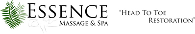 Essence Massage & Spa